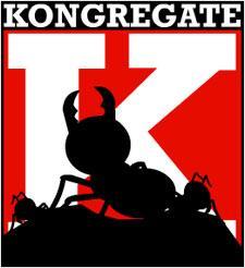 kongregate-logo