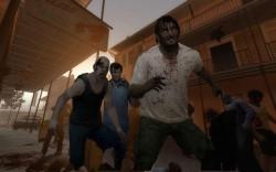 left4dead2-zombies