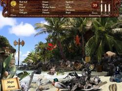 lost-secrets-caribbean-explorer-secrets-of-the-sea