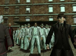 matrix-online