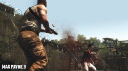 max-payne3-screen05