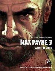maxpayne3-teaser
