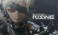 metalgear-solid-rising