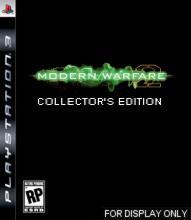 mw2-collectors-edition
