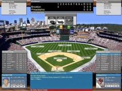 puresim-baseball2007