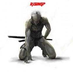 raiden-rise