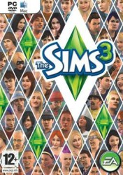 sims3-cover