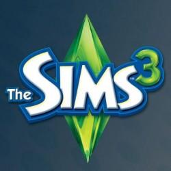 sims3-logo