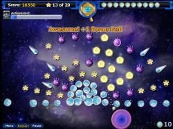 star-beacons