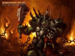 warhamer-online-wall