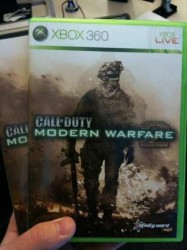 call-of-duty-modern-warfare2-xboxcover
