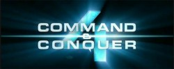 command-and-conquer4teaser
