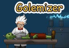golemizer-logo