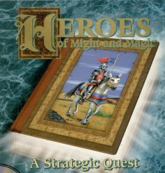 heroes-classic