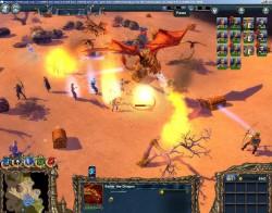 majesty2-screenshot