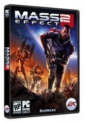 mass-effect-2-pc-box-art