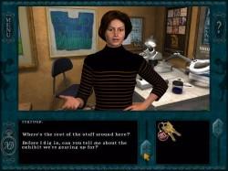 nancy-drew-screenshot