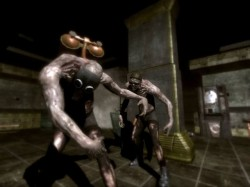 scorpion-disfigured-enemies