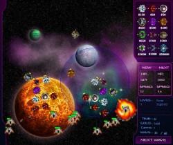 space-invasion-td