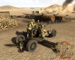 thatre-of-war