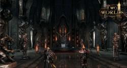 twoworlds2-screenshot