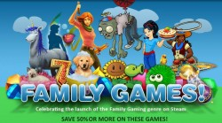 valve-family-games