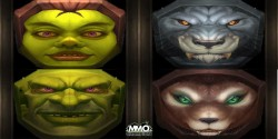 wow-goblins-worgens