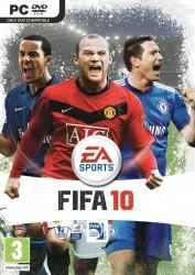 fifa10-pc-cover