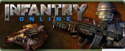 infantry-online