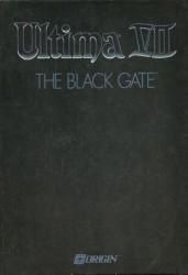 ultima7-cover