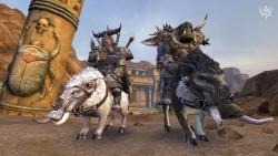 warhammer-online-new-patch