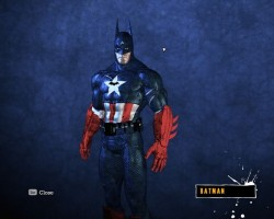 03-captain-america-batman