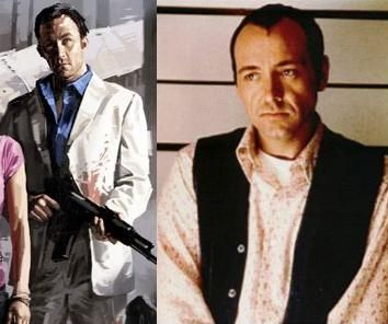 04-kevinspacey-left4dead