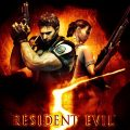 04residentevil5