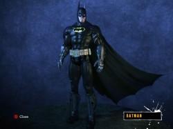 05-classic-batman