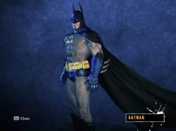 07-classic-bluegrey-batman