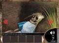 alice-is-dead-screen