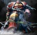 dawn-of-war2
