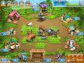 farm-frenzy3
