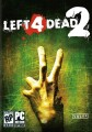 left-for-dead2-cover