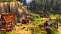 settlers7-imageold