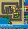bloons-tower-defense4
