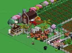 dairy-farm202