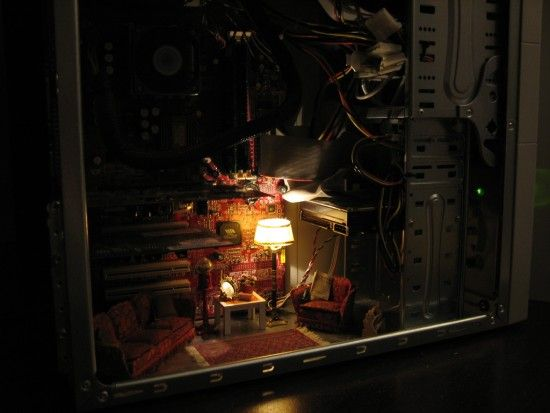 home-inside-computer-case01