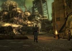 fallout-mmo-rumoredscreenshot02