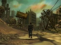 fallout-mmo-rumoredscreenshot03