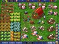 fantastic-farm