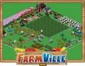 farmville-levellist