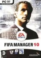fifa-manager10-cover