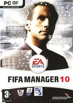 http://www.unigamesity.com/wp-content/uploads//2009/11/fifa-manager10-cover.jpg